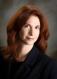 Picture of Sharon S. Koziol