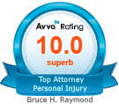 Top Rated CT Law Firm