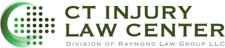Raymond Law Group CT Personal Injury Lawyers
